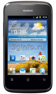 https://3ginfo.ru/e107_images/custom/Huawei_Ascend_Y200_3ginfo.ru.jpg