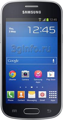 Samsung_s7390_mts_3Ginfo.ru