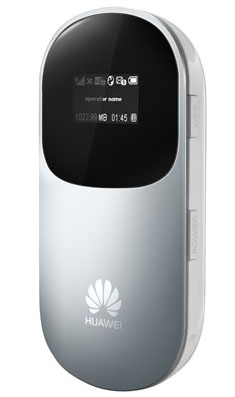 Huawei E560 (Описание, разблокировка, прошивки, дашборды)