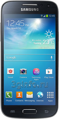 samsung_galaxy_s4_mini_3ginfo.ru